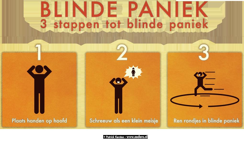 Blind Will Unbenannte Seite Levolor Riviera 2